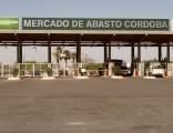 Ingreso del Mercado de Abasto Córdoba