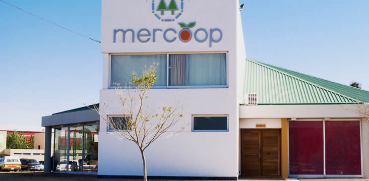 mercoop
