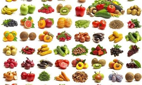 Los alimentos naturales ayudan a luchar contra el estr s mercoop mercado de abasto c rdoba - Alimentos adelgazantes naturales ...